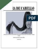 Compra de Cabello