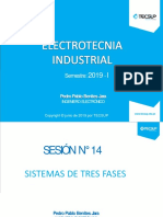 Sesión14.pdf