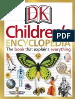 DK_Children_39_s_Encyclopedia_The_Book_that_Explains_Everything.pdf
