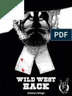 GDM-WildWestHack-1