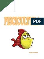 apuntes_piscicultura