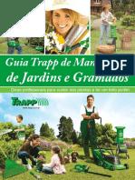 Guia Trapp.pdf