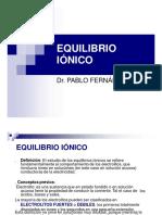 Equilibrio_ionico_para_Moodle.pdf