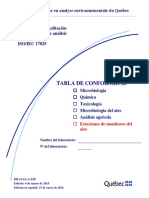 Manual de Analisis Clinicos MINSA