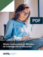 MO_Metodos-Investigacion-Educacion.pdf