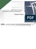 C1-2_Ethique.pdf · Version 1