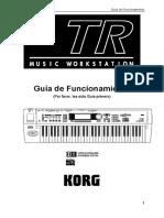TECLADO KORG.pdf