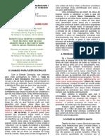 Estudo Pg - 37 - A Grande Comissão 2