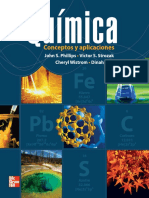 Quimica Conceptos y Aplicaciones Philips_booksmedicos.org.pdf