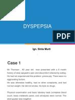 10. Ws Viii Dyspepsia -Dr. Ignatia Sinta Murti,Sp.pd-kgeh