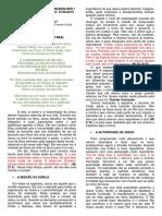 Estudo Pg - 36 - A Grande Comissão