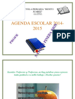 AGENDA SILVIA RIOS ARRIETA.docx