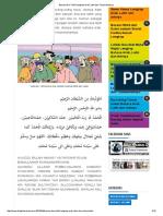 bacaan doa setelah sholat fardhu.pdf