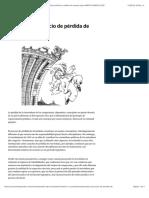 Naturaleza del juicio de pérdida de investidura* | Noticias jurídicas y análisis de nuevas leyes AMBITOJURIDICO.COM