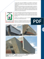 Fibrocemento-MANUAL-SUPERBOARD-1.pdf