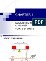 67761843-CHAPTER-4-Equilibrium-of-Coplanar-Force-Systems.pdf