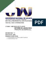 fluidos-yaqui-4.doc