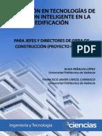FORMACION-EN-TECN-DE-MEDICION-INTELIGENTE.pdf