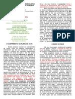 Estudo Pg - 35 - Entendendo o Nt