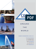 CESA-projects feasibility.pdf