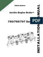 29901B.pdf
