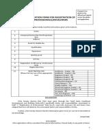 TNCDBR-2019-RegistrationFormat.pdf