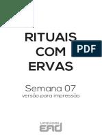 1558443409296.pdf