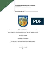 Modelo de presentacion de informe final de Tesis.docx