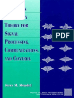 Lessons_in_Estimation_Theory_for.pdf