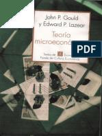Modelos de oligopolio de Cournot y Chamberlin.pdf