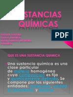 diapositiva