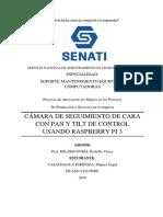 Modelo de Introducción de La Monografía (GUIA de USUARIO)