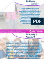 PRIMERA INFANCIA (1).pdf