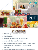 vitaminasapresentao2-111001165226-phpapp02