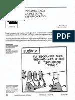Crítica a Qualidade Total.pdf