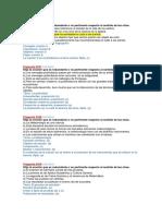 PREGUNTAS LIBRES.docx