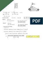 Prueba_2_m2_uls_2.pdf