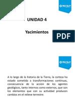 Unidad 4 2018-2