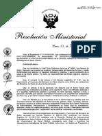 20190404120230.PDF