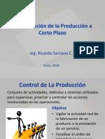 Programación de la Producción a corto plazo-Cap 15 Heizer  RSC.pptx