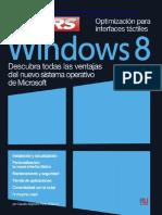 Manual de Windows 8.pdf