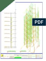 Dormitory - Plumbing Layout-Sewer Line P16.pdf