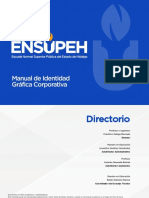 Manual Identidad Grafica ENSUPEH.pdf