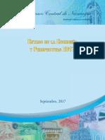 Estado Economia Sep2017 BCN