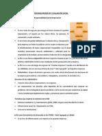 Resumen Prueba Evaluación Social (1)