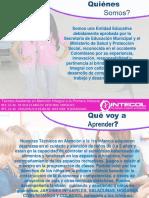 PRIMERA INFANCIA.pdf
