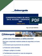 Seguridad_en_el_Acceso_y_Despacho_del_GNV.pdf