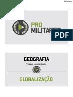 globalizacao_ao_vivo.pdf