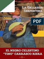 Libro Tino Carrasco_2017