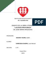ENSAYO_DE_RIOS_PROFUNDOS.docx